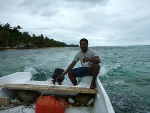 Fiji_003