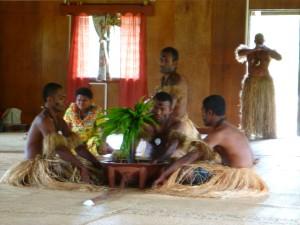 Fiji_006