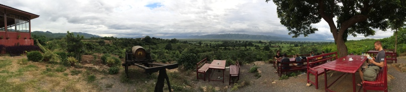 Inle_03